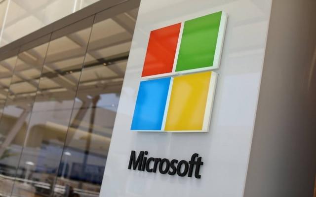 A versão sob demanda do Windows foi criada em resposta ao interesse no acesso mais rápido e simples a um computador, independente da localização que estejam