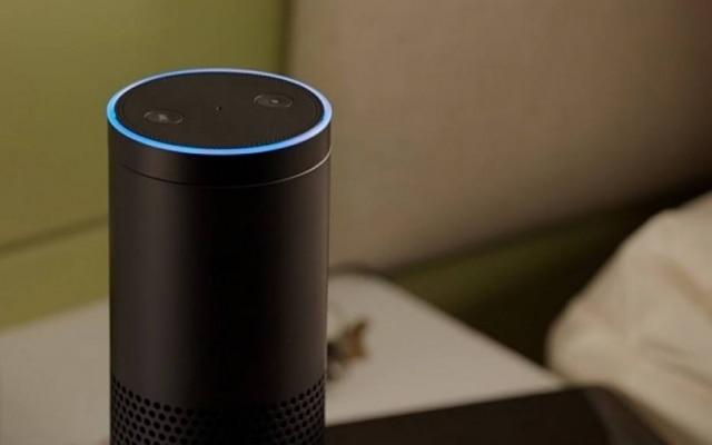 Recebido com desconfiança pelo mercado no final de 2014, Echo, que usa a assistente Alexa, tornou-se umdos principais produtos da Amazon