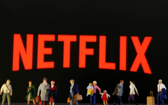 Para não sobrecarregar redes na Europa, Netflix prometeu até25% de redução na qualidade dos vídeos durante início da pandemia