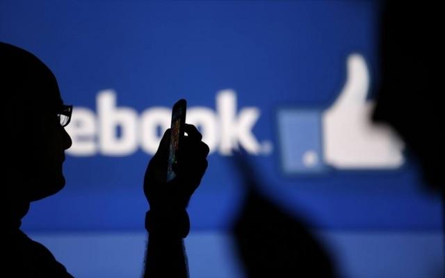 Facebook protegeu seus próprios funcionários, mas não fez isso com usuários