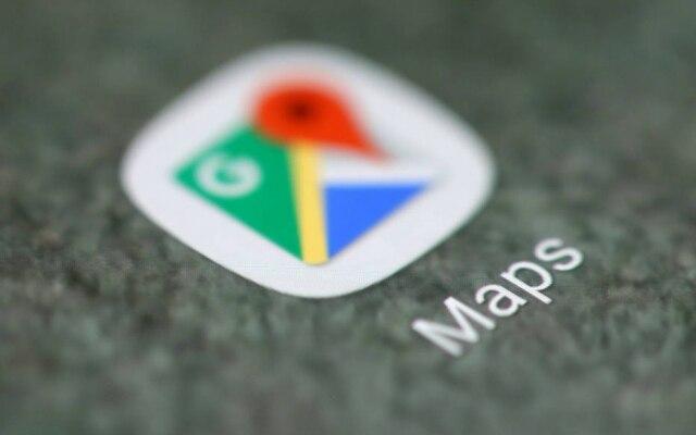 Google Maps completa 15 anos neste sábado, 8