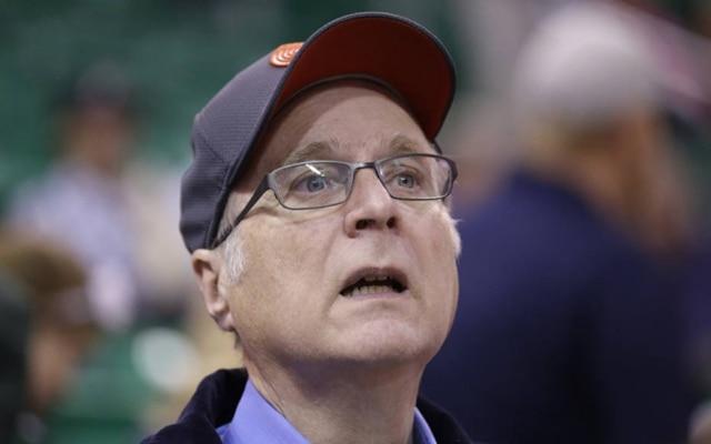 Paul Allen morreu aos 65 anos após lutar contra o câncer; executivo criou Microsoft ao lado de Bill Gates