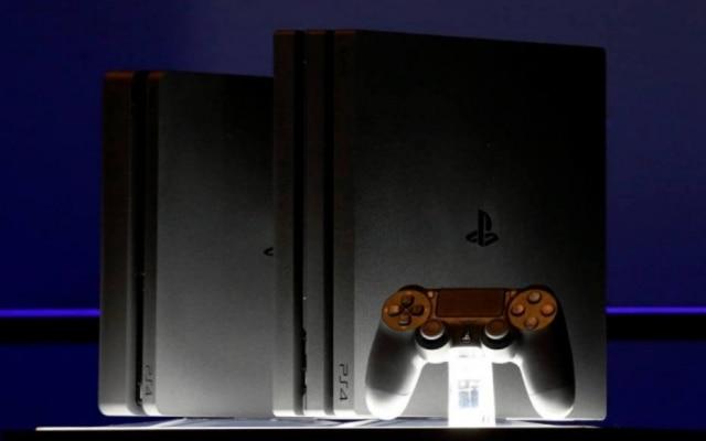 Jogos de PS4 ficarammais caros