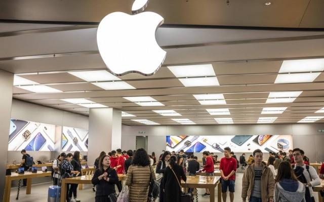 Apple, que lança três modelos por ano, não tem conseguido convencer clientes de que inovações valem a compra de novos aparelhos