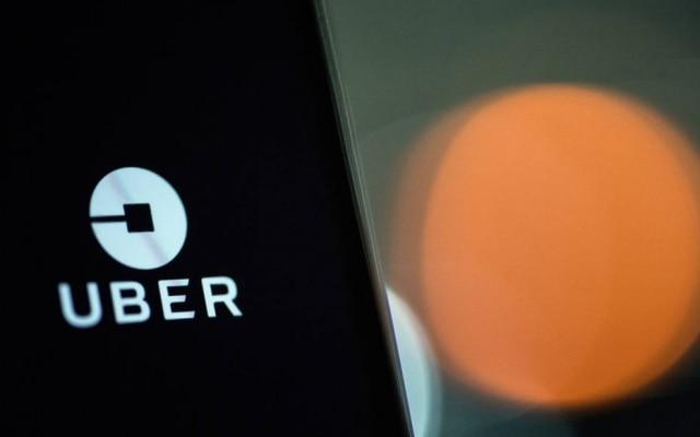 O Uber estreou na Bolsa de Valores de Nova York em maio deste ano