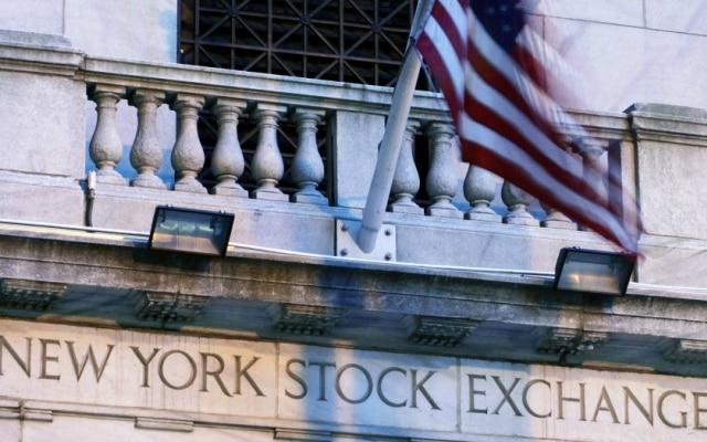 A Netshoes é outra empresa de tecnologia brasileira que pediu para abrir capital em Nova York em 2017