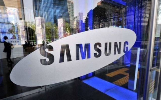 Após o fracasso do Galaxy Note 7, que foi descontinuado, a empresa sul-coreana amargou queda de 16,8% em seu lucro no terceiro trimestre de 2016, para US$ 4.6 bilhões. Os smartphones da Samsung renderam a menor receita desde o lançamento do primeiro celular da linha Galaxy, em 2009, caindo 96%, para US$ 88 milhões.