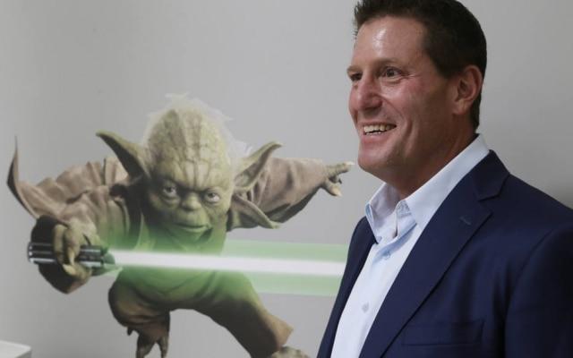 Criador do Disney+, Kevin Mayer assumiu a direção executiva no TikTok em maio e, desde então, esteve em meio a uma tensão diplomática entre China e Estados Unidos