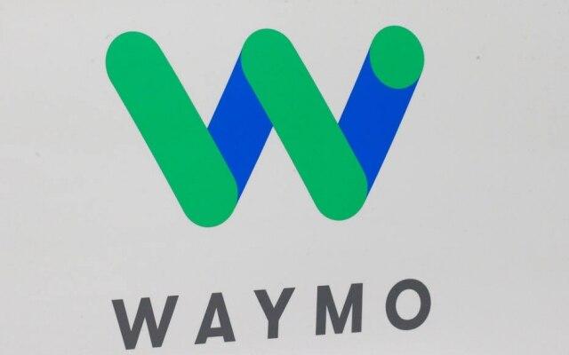 Waymo é a empresa de carros autônomos do grupo Alphabet