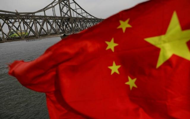 China cortou sua nova taxa de juros de referência de um ano pelo segundo mês consecutivo na sexta-feira