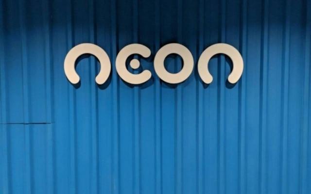 A Neon afirma que nos próximos meses lançará um cartão de crédito MEI Fácil e uma maquininha