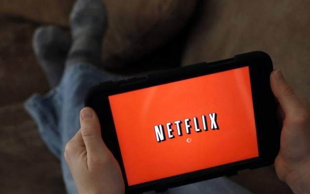 Serviço de streaming deve alcançar 100 milhões de assinantes no próximo trimestre