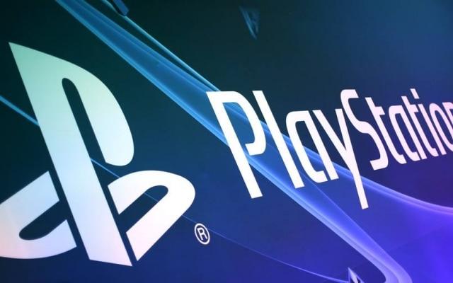 PlayStation tem 100 milhões de unidades vendidas