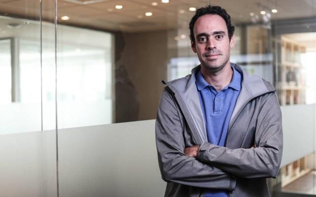 Marcos Leite, da Canary, vê cenário difícil de captação pelos próximos dois anos