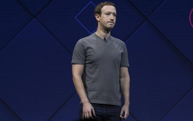 Comunidades poderão decidir quais são os veículos de imprensa nos quais confiam; decisão influenciará como notícias aparecerão no Facebook
