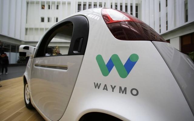 A Waymo pedia US$ 1,9 bilhão em indenizações, mas ficou apenas com US$ 245 milhões