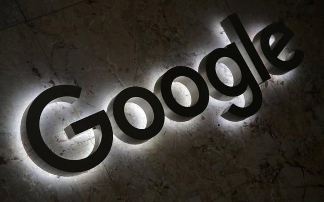O Google Launchpad Acceleratorjá acelerou mais de 40 startups brasileiras