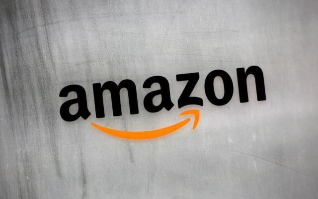 Ainda não há um plano concreto da Amazon para o abandono da sede de Nova York