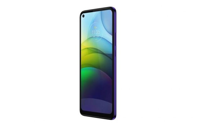 Motorola lançadois novos modelos de celular no Brasil