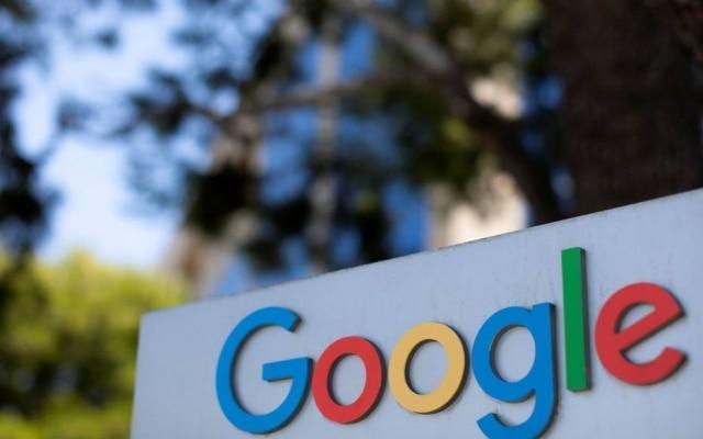 Em fevereiro, a Austrália aprovou uma lei que força gigantes de tecnologia como o Google a pagarem pelo conteúdo da imprensa
