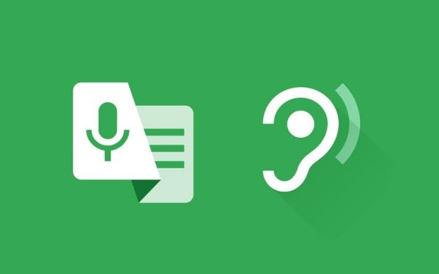 Google apresentou duas novas ferramentas de acessibilidade