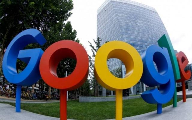 Negócio do Google gerou preocupações em reguladores europeus