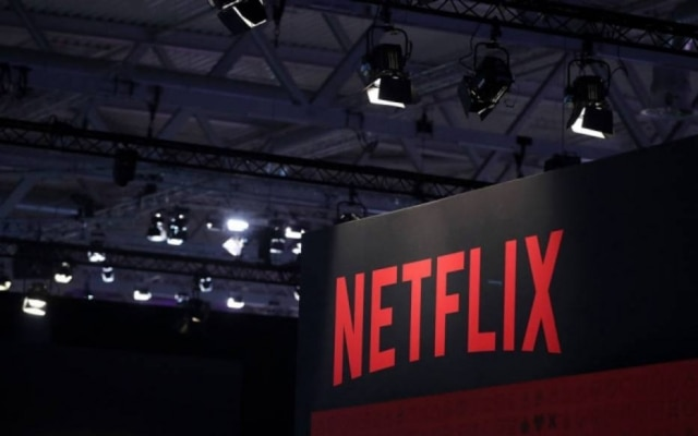 Netflix superou rivais como YouTube e Disney+