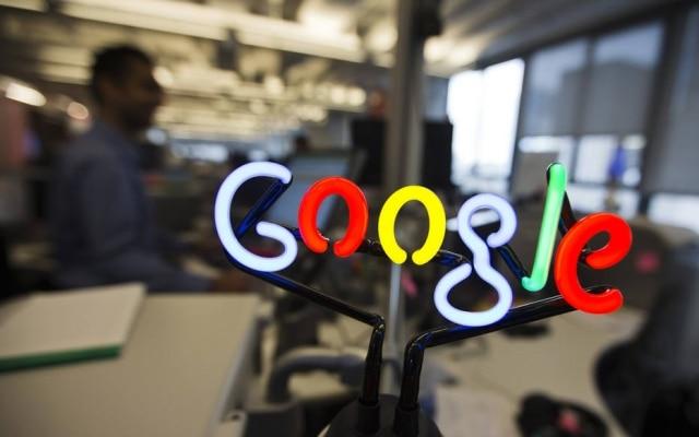 Google tem se esforçado para reduzir efeito das notícias falsas na internet