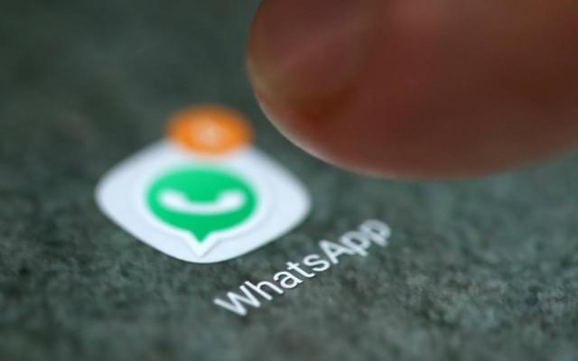 WhatApp está tentando combater notícias falsas ao redor do mundo