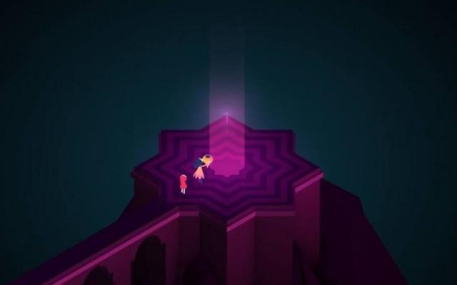 Durante WWDC, é anunciado Monument Valley 2, game para mobile