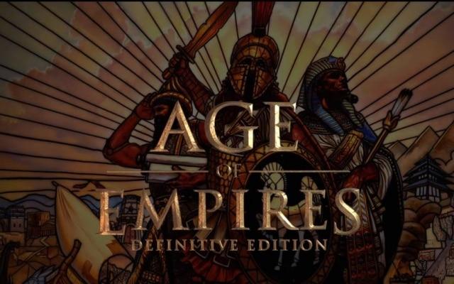 Clássico game dos anos 1990 vai ganhar 'remake' até o final de 2017