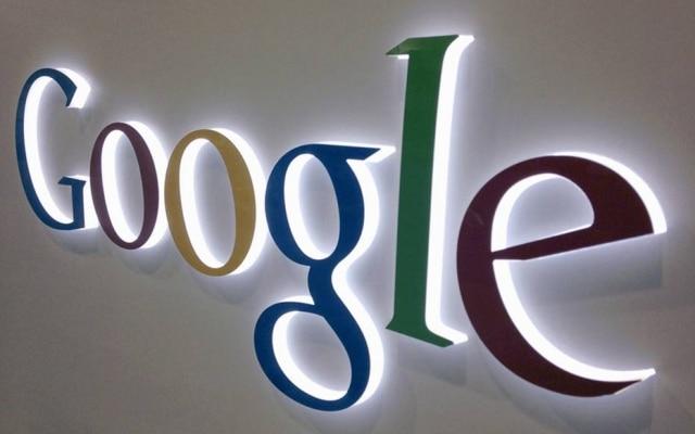 UE determinou que o Google pare de exigir que as fabricantes de celular instalem previamente o browser do Google, o Chrome, e que façam o mecanismo de busca o padrão nos telefones
