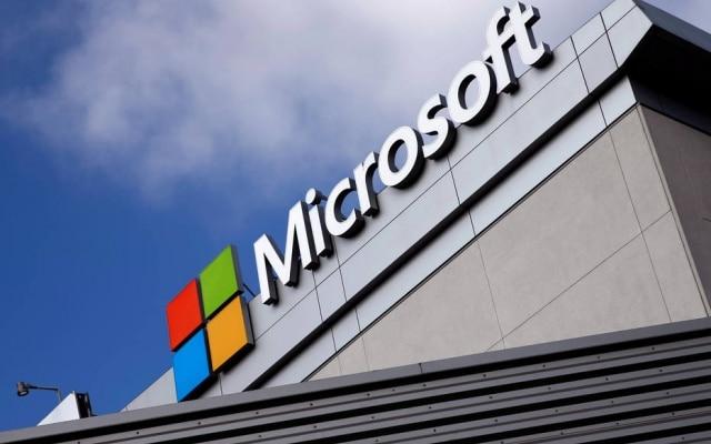 """Microsoft oferece curso """"Quantum Katas"""" sobre a lingugagem usada na computação quântica"""