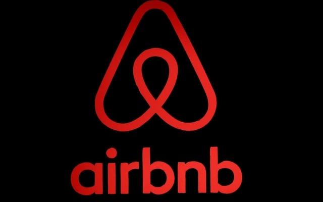 A França é o segundo maior mercado do Airbnb, ficando atrás apenas dos Estados Unidos