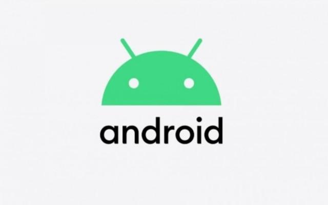 Android 10 começou a ser liberado nesta terça, 3