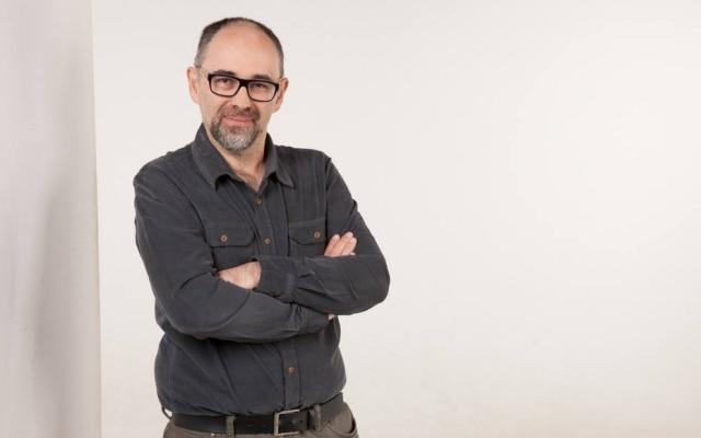 Marcio Waldman, presidente executivo da Petlove