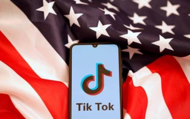 Discordâncias: aByteDance disse nesta segunda-feira que possuirá 80% do TikTok Global