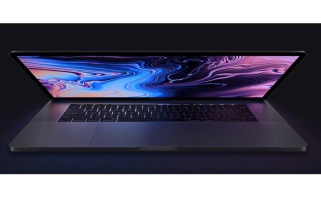 A novos modelos do MacBook Proforamanunciadosem julho deste ano