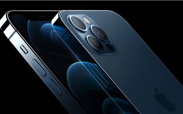As câmeras triplas dos modelos Pro de iPhone agora ganharam o sensor 3D LiDAR, que promete melhores resultados em profundidade