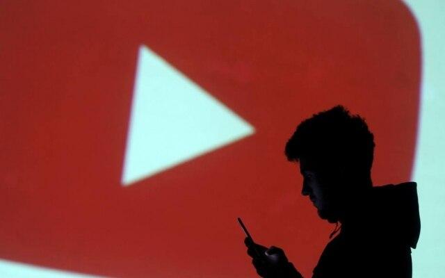 O YouTube divulgou seu relatório de transparência do segundo trimestre