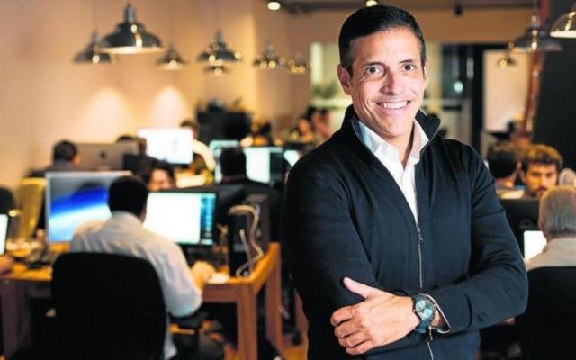 Antes de criar a Thinkseg, André Gregori supervisionou o setor de seguros em empresas como BTG e Fator