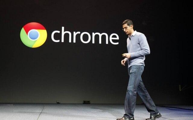 Mudanças no Google Chrome estarão disponíveis para os usuários ainda esta semana