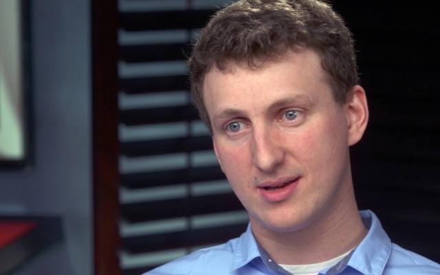 Aleksandr Kogan diz que Facebook sabia da prática de coleta de dados, mesmo sendo ilegal, e não se manifestou