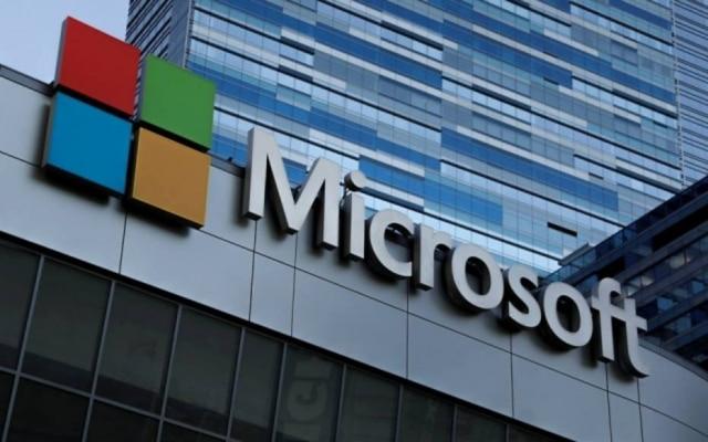 Microsoft faz acordo de US$ 2 bilhões com a AT&T