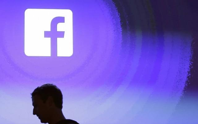 Sob pressão.Após escândalo estourar, fortuna de Mark Zuckerberg, fundador do Facebook, encolheu em US$ 7,3 bilhões