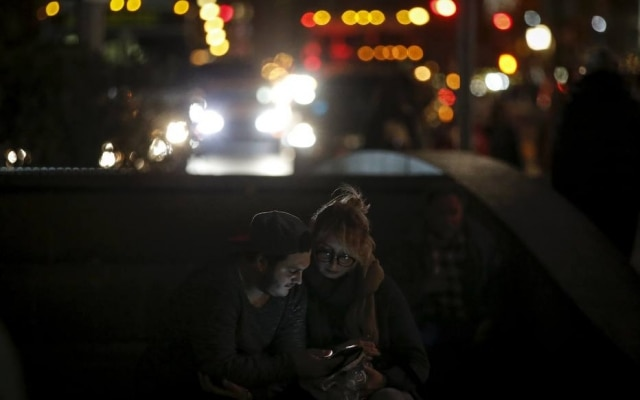 Suprema Corte proíbe quepolícia use dados de localização dos usuários sem autorização judicial