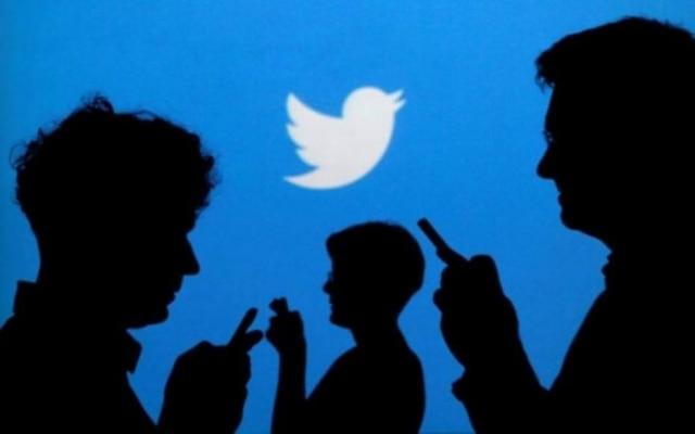 Twitter abandona os 140 caracteres originais. Rede passa a testar um limite de 280.