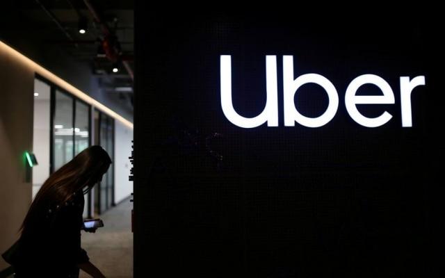 O Uber divulgou nesta quarta-feira, 10, seu primeiro balanço do ano