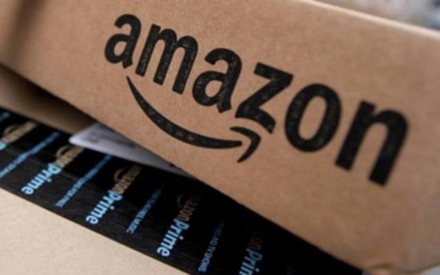Coronavírus aumentou volume de pedidos na Amazon, que vai contratar mais 75 mil funcionários