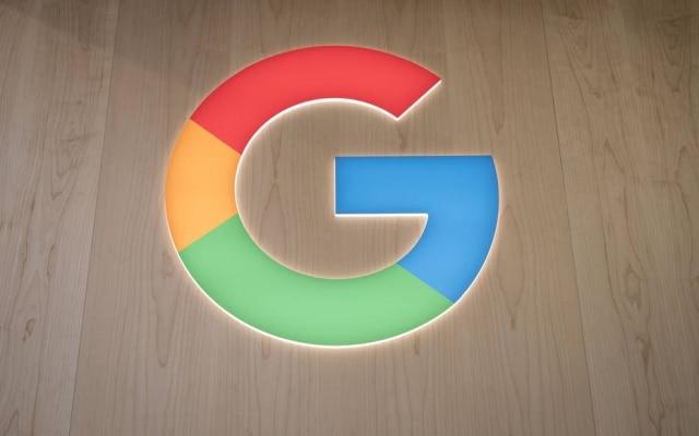É o terceiro processo antitruste contra o Google em dois meses